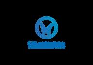 WealthArc_Logo_RGB (1).png
