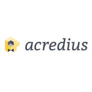 acredius.png
