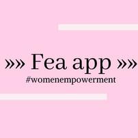 fea-app.jpg