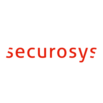 securosys.png