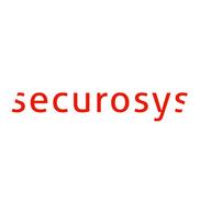 securosys.png