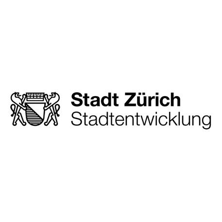 Stadt-Zürich.png