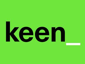 Keen will run a Show Room during the Swiss Fintech Fair 2019