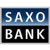 saxo_200x200.png