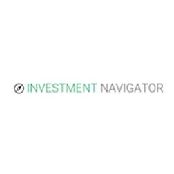 investmentnavigator.png