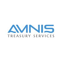 AMNIS_200x200.png