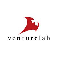 Venturelab.png