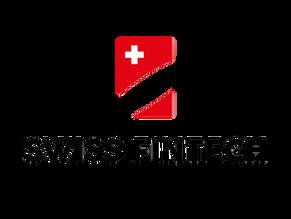 Swiss fintech companies defy the crisis