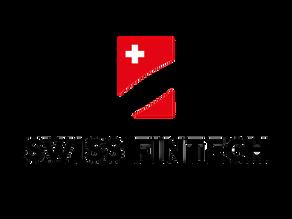 Schweizer Fintech-Unternehmen trotzen der Krise