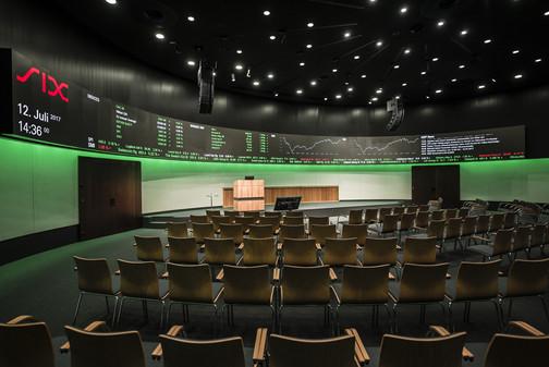Auditorium_grün.jpg