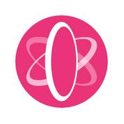 depay-logo.png
