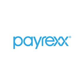 payrexx.png