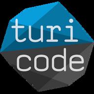 turicode.png