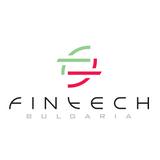 fintech-bulgaria.png