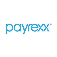 AntePAY und Payrexx ermöglichen anonymes Bezahlen