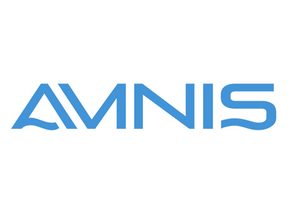 AMNIS partners up with other startups for a super booth