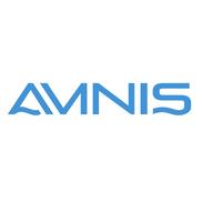 AMNIS-2.png