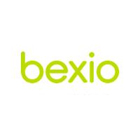 bexio.png