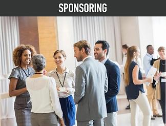 Sponsoring - Basic Offer