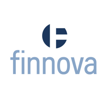finnova-neu.png