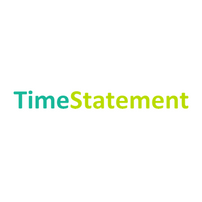 TimeStatement.png