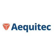 aequitec-logo.png