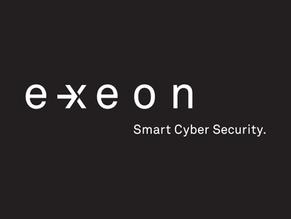 Cybersecurity: Kommentar von Dr. David Gugelmann, Gründer und CEO, Exeon
