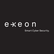 exeon-new.png