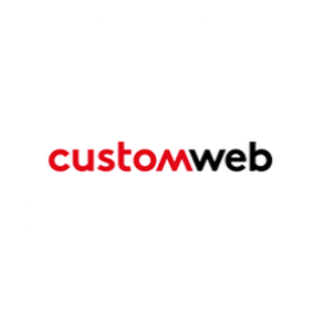 customweb.png