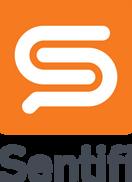 Sentifi-logo-black-text.png