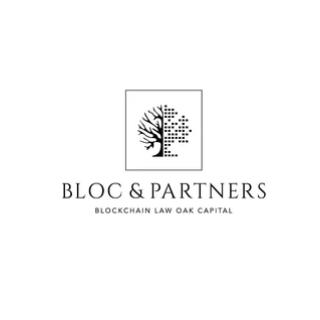 Bloc-Partners.png