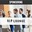 Thumbnail: Sponsoring - V I P  Lounge