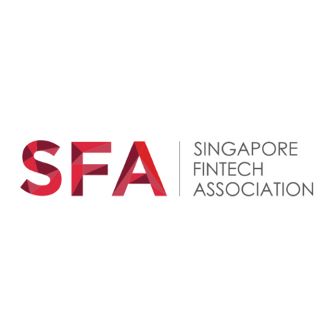 Singapore-fintech.png