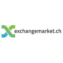 exchangemarket.png