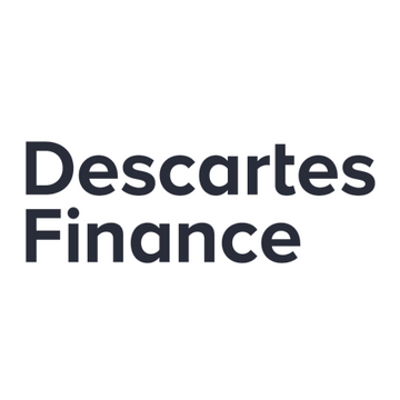 DescartesFinance.png