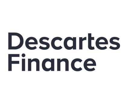Descartes Finance is eager to present their vanguard digital finance platform