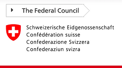 federal council.png