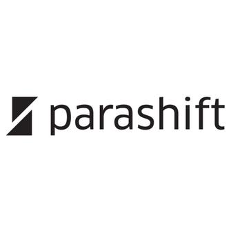 parashift.png