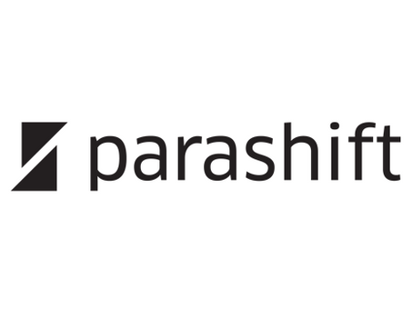 Exclusively at the Swiss Fintech Fair 2019: Parashift AG announces end-of-year roll-outs