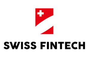 We are Swiss Fintech!