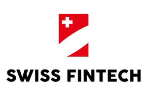 We are Swiss Fintech!