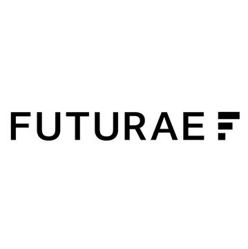 futurae_new.png