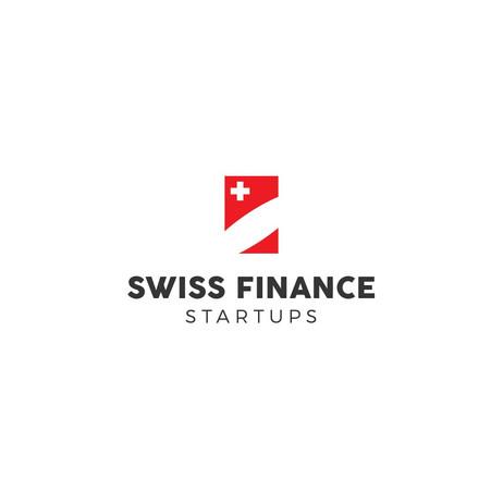 SFS Logo Color.jpg