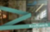 kraftwerk-logo.png