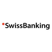 swissbanking.png