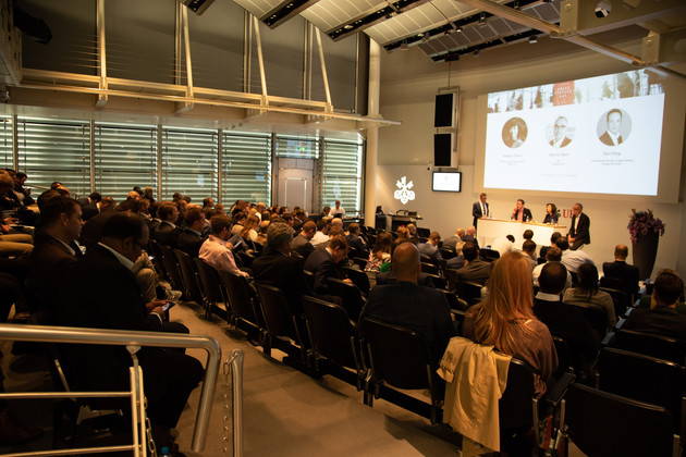 SwissFintechDay-VIP-Program2.jpg