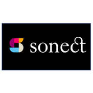 sonect.png