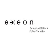 Logo_exeon_pos.png