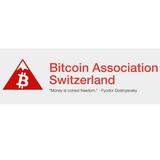 Bitcoin-Association.png