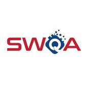 SWQA.png